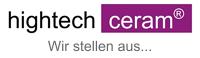 Powtech Nuremberg 2019
