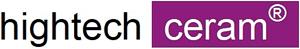 Hightech-Ceram - Your first choice